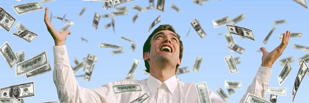 Libertà finanziaria